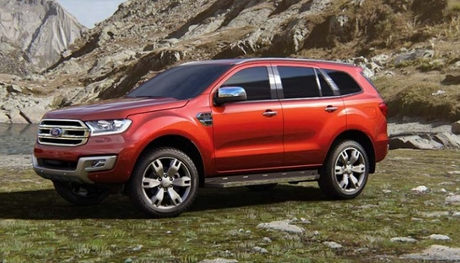 ford-everest-new-2017