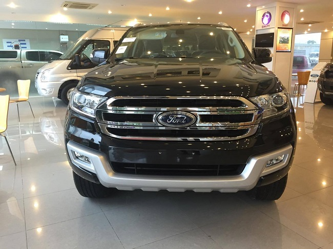 ford-everest-new-dau-xe-2