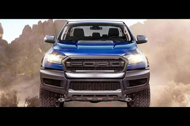 ford-ranger-raptor-